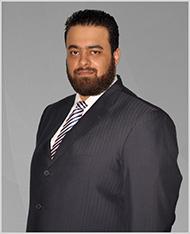 Usman Yousaf